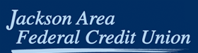 Jackson Area Federal Credit Union